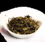 Thé vert Cerise japonaise