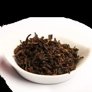 thé noir South India op karakundah