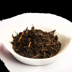 Thé noir Keemun