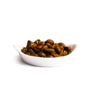 Café grain Maragogype