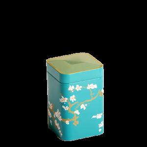 boîte à thé 100gr