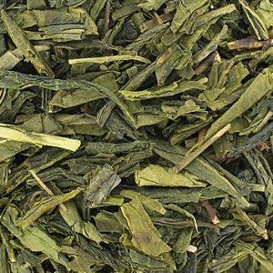 Thé vert China sencha spécial